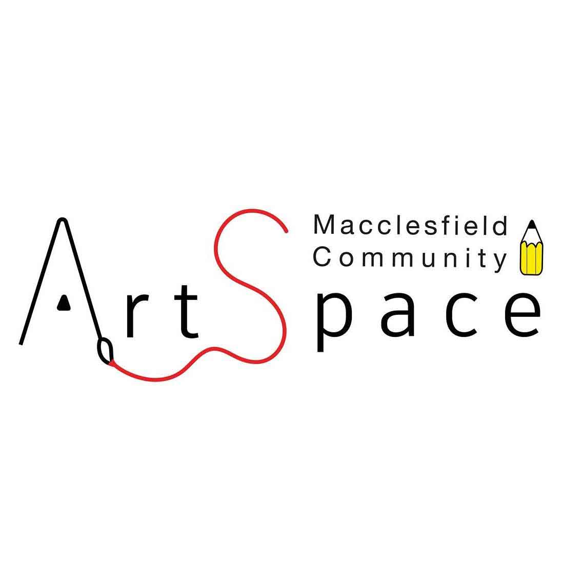 Macclesfield Community ArtSpace